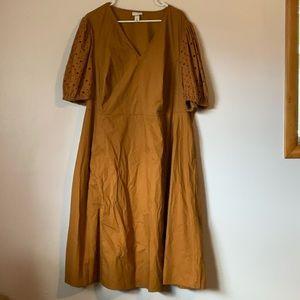 Ava & Viv Dress